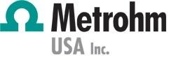 Metrohm_USA_Jpeg.jpg