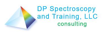 DP Spectroscopy